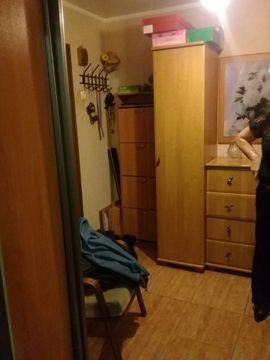 Продается 3-х комнатная квартира , ул Армейская 13 - Фото 3