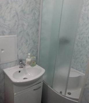 Малогабаритная квартира с ремонтом - Фото 2