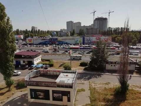 Аренда квартиры, Воронеж, Ул. Остужева - Фото 4