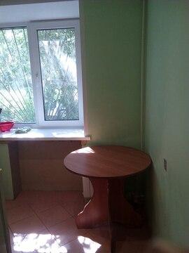 Уютная обставленная квартира с ремонтом - Фото 5