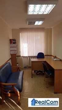 Сдам офисное помещение, ул. Первомайская, 27 - Фото 4