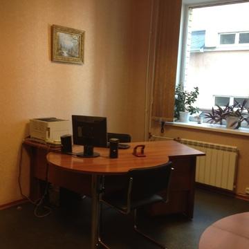 Офисное помещение пл.Горького продаю - Фото 5