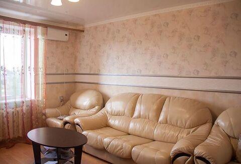 Продается квартира г Краснодар, тер Пашковский жилой массив, ул . - Фото 2