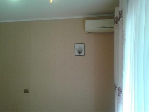 Продажа комнаты, Краснодар, Ул. Таганрогская - Фото 1