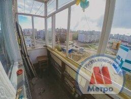 Квартира, ул. Моторостроителей, д.77 - Фото 5