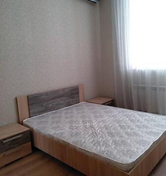 Аренда квартиры, Севастополь, Кесаева ул. - Фото 4