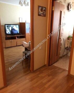 Продается 2 комнатная квартира в р-оне Центра - Фото 5