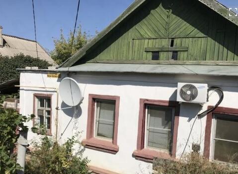 Продажа дома, Волгоград, Ул. Янки Купалы - Фото 1