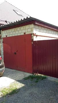 Продажа дома, Зареченский, Орловский район - Фото 2