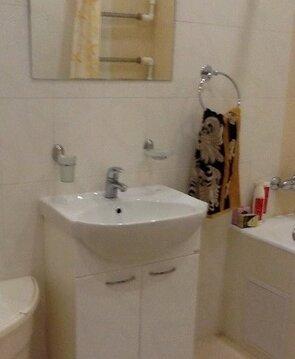 Сдается 1 комнатная квартира г. Обнинск ул. Калужская 26 - Фото 5