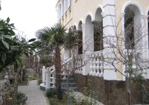 Сдается посуточно дом Бухта Казачья,50кв.м, 2эт, 4ком, ул. Рубежная - Фото 3