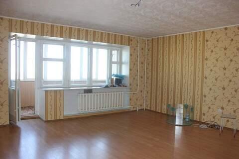 Продается 4-комн. квартира 120 м2 - Фото 1