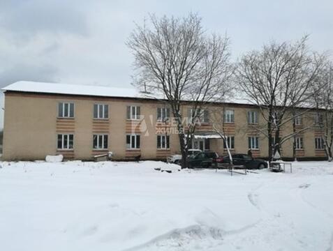 Продажа псн, Устиново, Истринский район - Фото 2