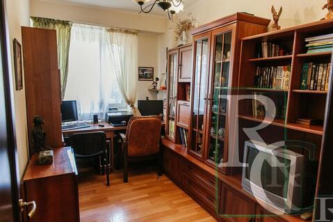 Продаётся отличная четырёхкомнатная квартира на Тульской! - Фото 1