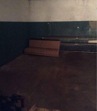 Продается бокс, 43 кв. м, Заволжье - Фото 2