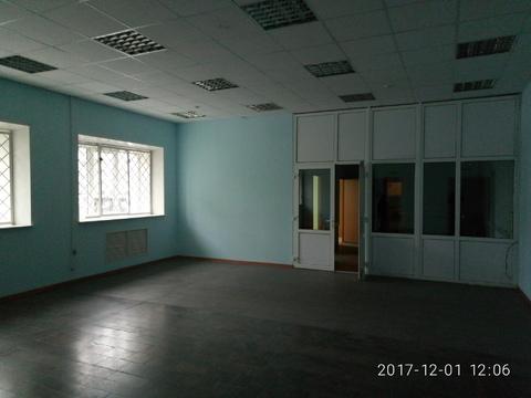 Банковский офис (Степанова/Чапаева) - Фото 3