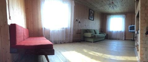 Сдается дом для круглогодичного проживания в деревне Ивановка. - Фото 5