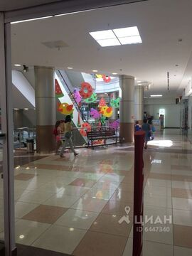 Продажа торгового помещения, Казань, м. Площадь Тукая, Ул. . - Фото 1