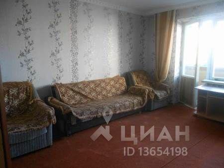 Аренда квартиры, Железноводск, Ул. Октябрьская - Фото 1