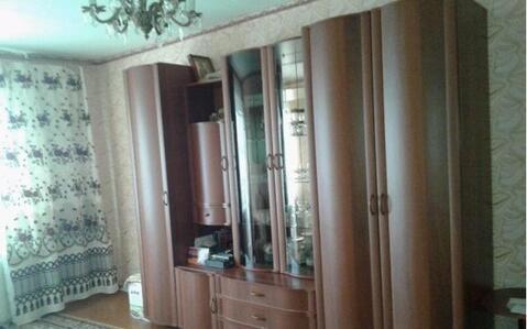 Продается 1-комнатная квартира 32 кв.м. на ул. Л.Толстого - Фото 5