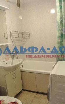 Сдам квартиру в г.Подольск, Аннино, Рощинская улица - Фото 3