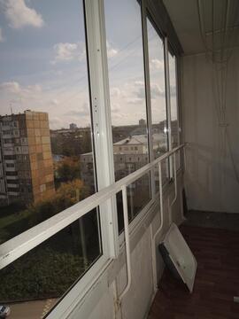 2 (двух) комнатная квартира в Центральном районе г. Кемерово, - Фото 4