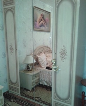 2-комнатная квартира, г. Дмитров, ул. Школьная д 7 - Фото 3