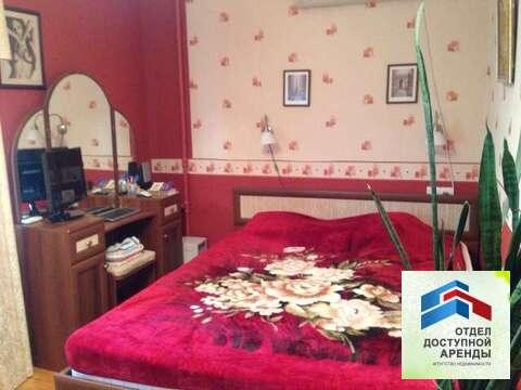 Квартира ул. Крылова 48 - Фото 4