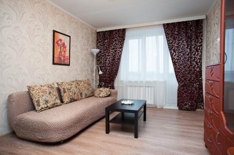 Сдам квартиру в 3 мкр 18 - Фото 3