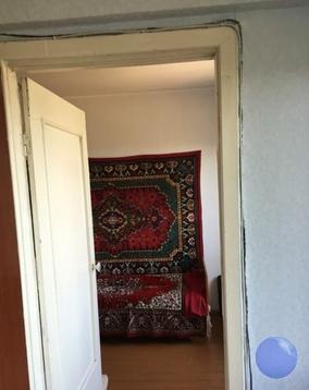 Продажа квартиры, Иркутск, Ул. Баха - Фото 1