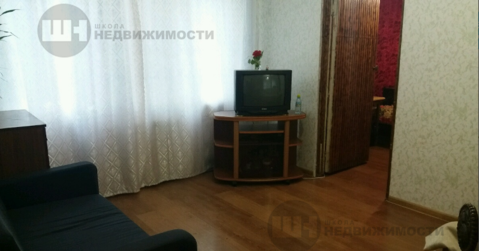 Продается 3-к Квартира ул. Славы проспект - Фото 2