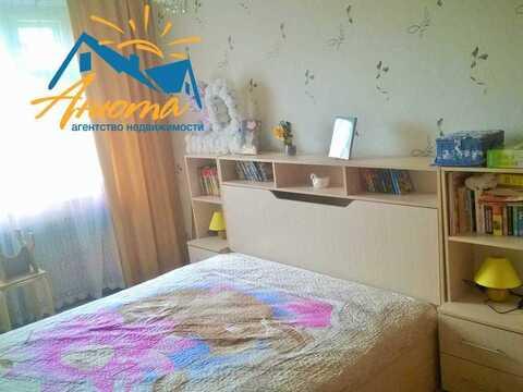 3 комнатная квартира в Обнинске, Гагарина 43 - Фото 1