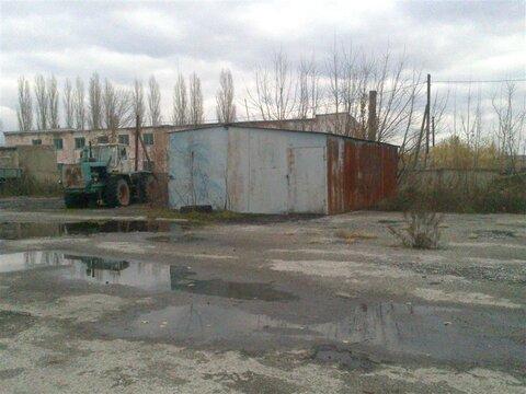 Продается офисное помещение по адресу: город Усмань, улица Тургенева . - Фото 5