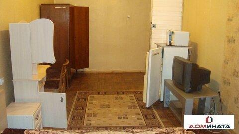 Продажа квартиры, м. Ломоносовская, Ул. Ивановская - Фото 5