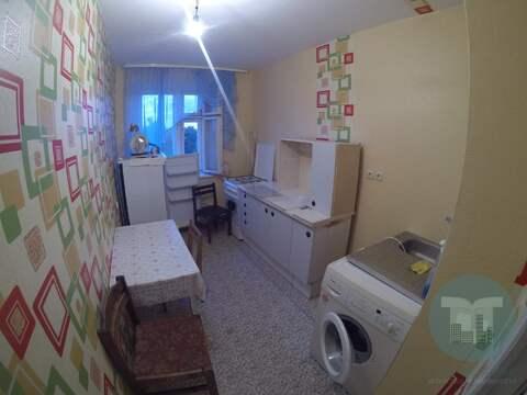 Сдается 1-к квартира в мкр-не Восточный - Фото 1