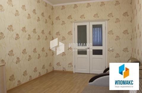 Продается 2-ая квартира в г. Наро-фоминск ЖК Авиатор - Фото 3