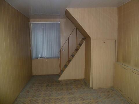 Продажа офиса, Белгород, Ул. 60 лет Октября - Фото 1