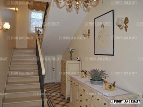 Продажа дома, Терехово, Солнечногорский район - Фото 4