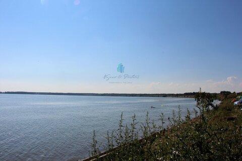 Продается земельный участок площадью 1,12 га - Фото 4