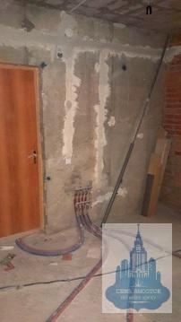 Предлагаем к продаже просторную новую 2-х комнатную квартиру - Фото 5
