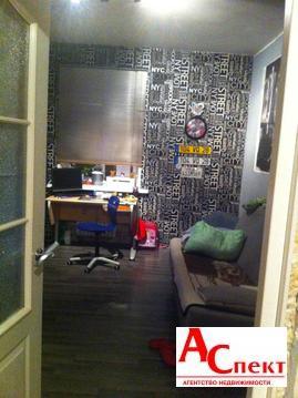 4-х комнатная сталинка в центре - Фото 1