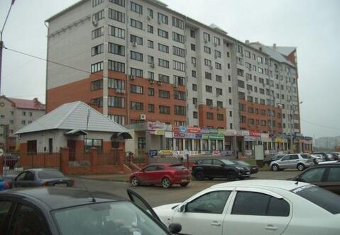 3 комнатная квартира 151.7 кв.м. в г.Жуковский, ул.Гудкова д.21 - Фото 5