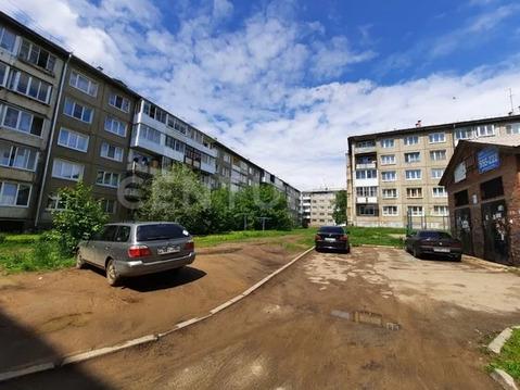 Объявление №65191349: Продаю 1 комн. квартиру. Иркутск, ул. Баумана, 264,