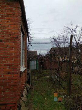 Продам жилой дом 62 кв.м. на земельном участке 7,7 сотки - Фото 4