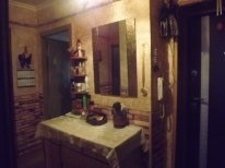 Продажа квартиры, Калининград, Ул. Дзержинского - Фото 3