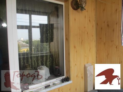 Квартира, ул. 3-я Курская, д.53 - Фото 2
