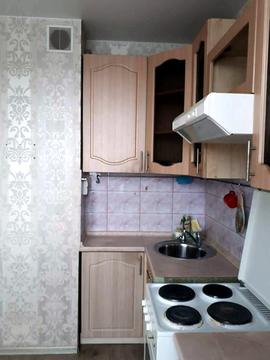 Срочно сдаю комнату в 2-кв. САО г. Москва - Фото 5