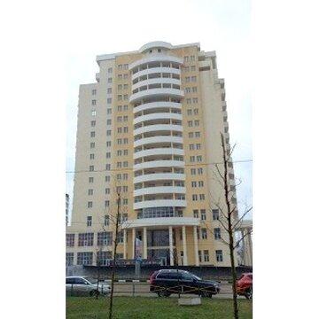 """3-хкомн. квартира 85 м. в ЖК """"Приен"""" - Фото 5"""