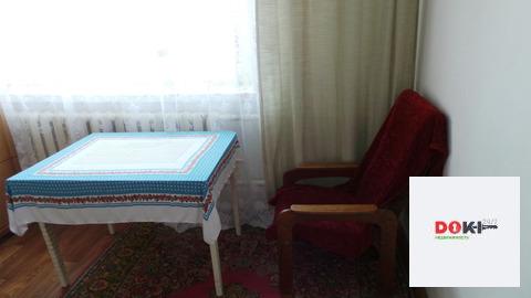 Аренда дома, Егорьевск, Егорьевский район, Ул. Хлебникова - Фото 5