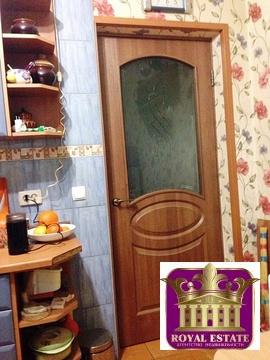 Сдается в аренду комната Респ Крым, г Симферополь, ул Батурина, д . - Фото 4